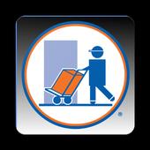 Morningstar Storage icon