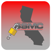 Self Storage Management Of California icon