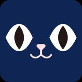StreetCat 街貓 icon
