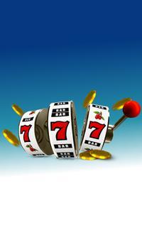 Online Casino – Best Casino Game screenshot 4