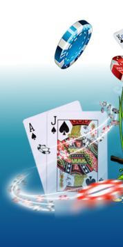 Online Casino – Best Casino Game poster