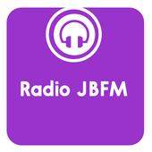 Radio 99.9 Jb Fm Rio icon