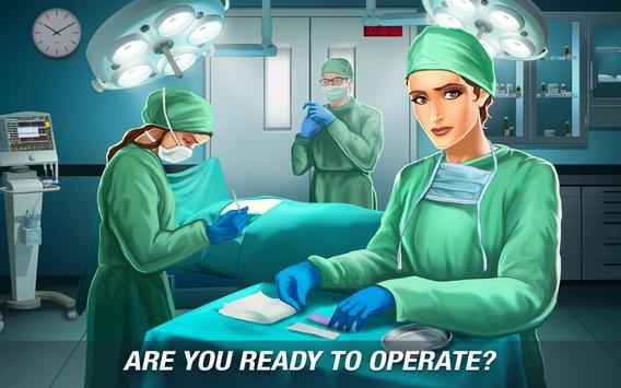 Operate Now: Hospital screenshot 18