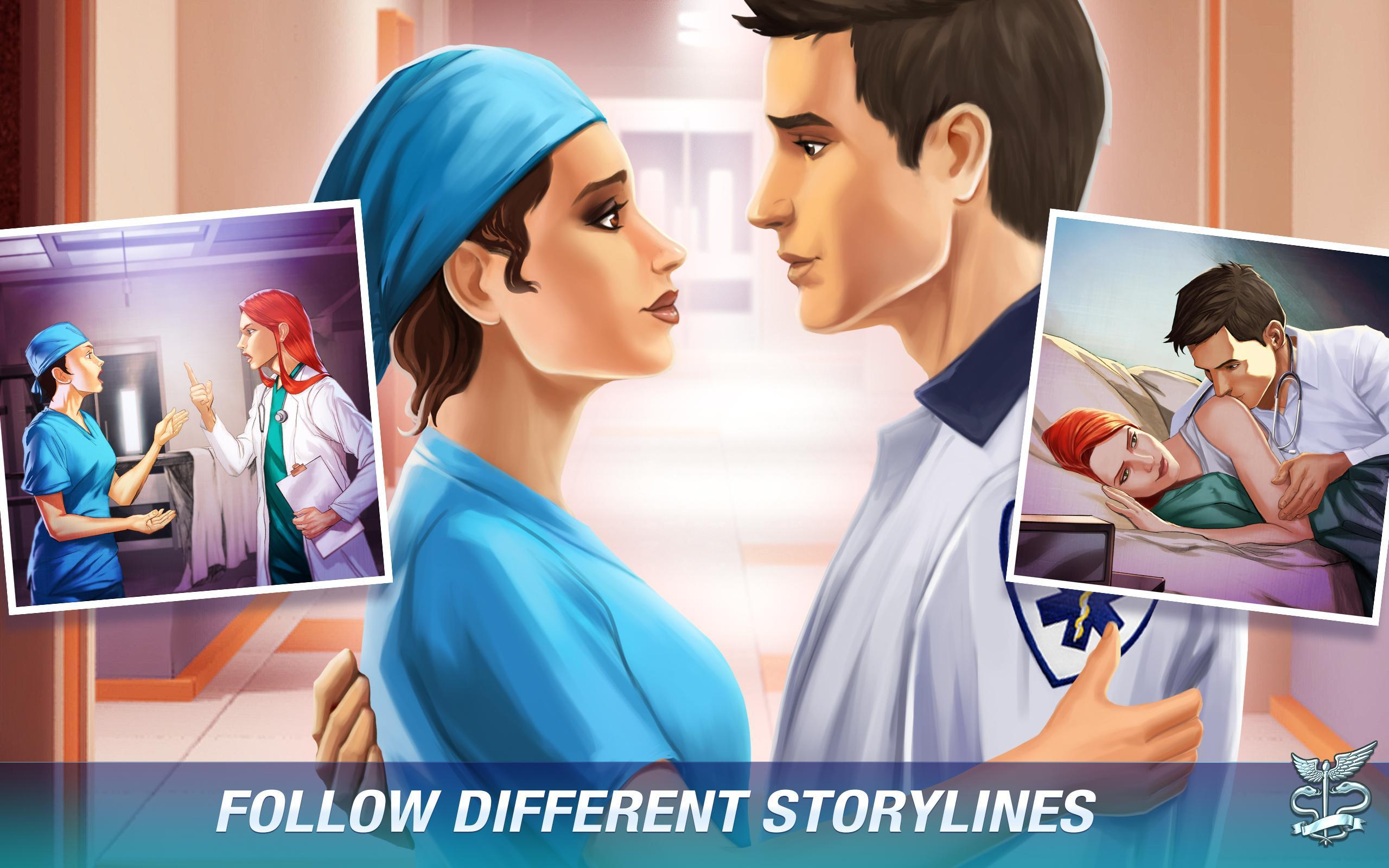 Operate Now: Hospital for Android - APK Download