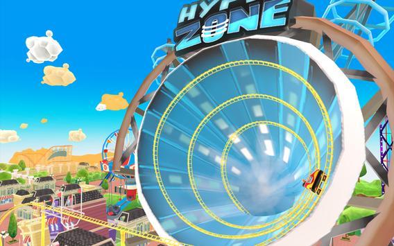 Thrill Rush screenshot 13