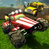 Icona Crash Drive 2