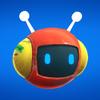 Bomb it! Bounce Masters 🤖 icon