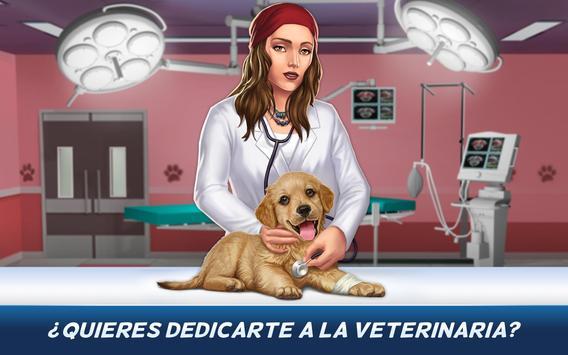 Operate Now: Animal Hospital screenshot 6