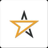 GoldStar Connect
