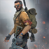 Modern Commando Shooting Mission: Army Games 2020 v2.3.2 (MOD)
