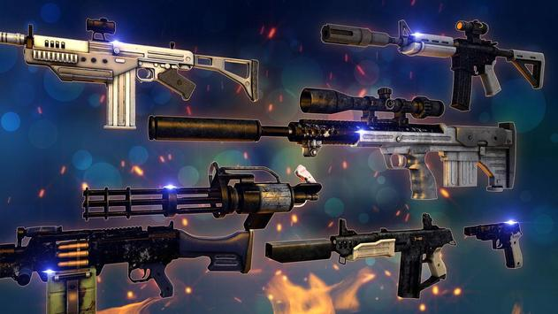 Commando Adventure Assassin screenshot 14