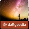 Spiritual Awakening Daily icon