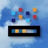 Progressbar95 ikon