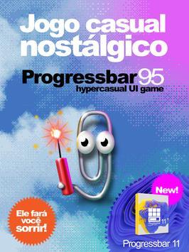 Progressbar95 imagem de tela 14