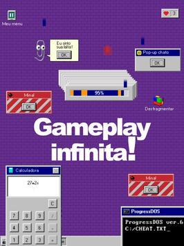 Progressbar95 imagem de tela 11