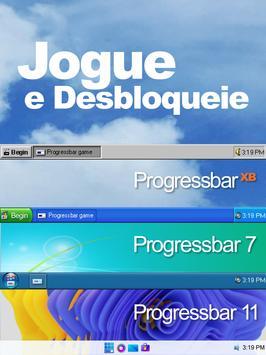 Progressbar95 imagem de tela 16