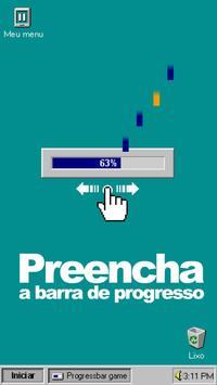 Progressbar95 imagem de tela 1