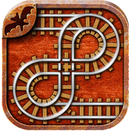 Download Rail Maze : Train puzzler For Android 2021