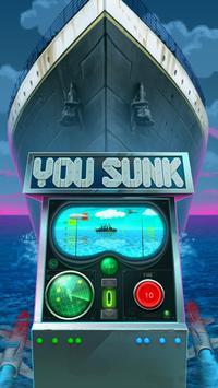 You Sunk screenshot 5