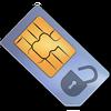 GalaxSim Unlock ícone