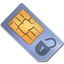 GalaxSim Unlock APK Android