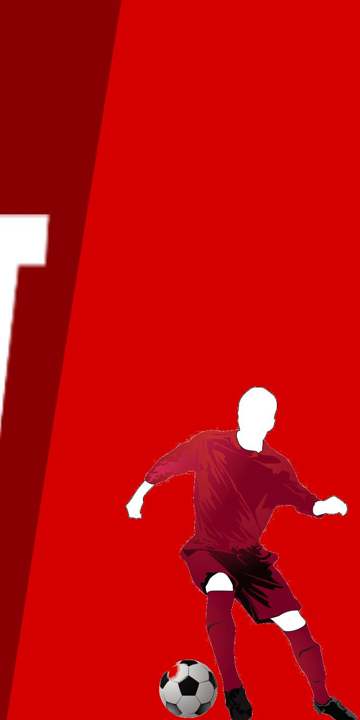 fonbet betting advice football