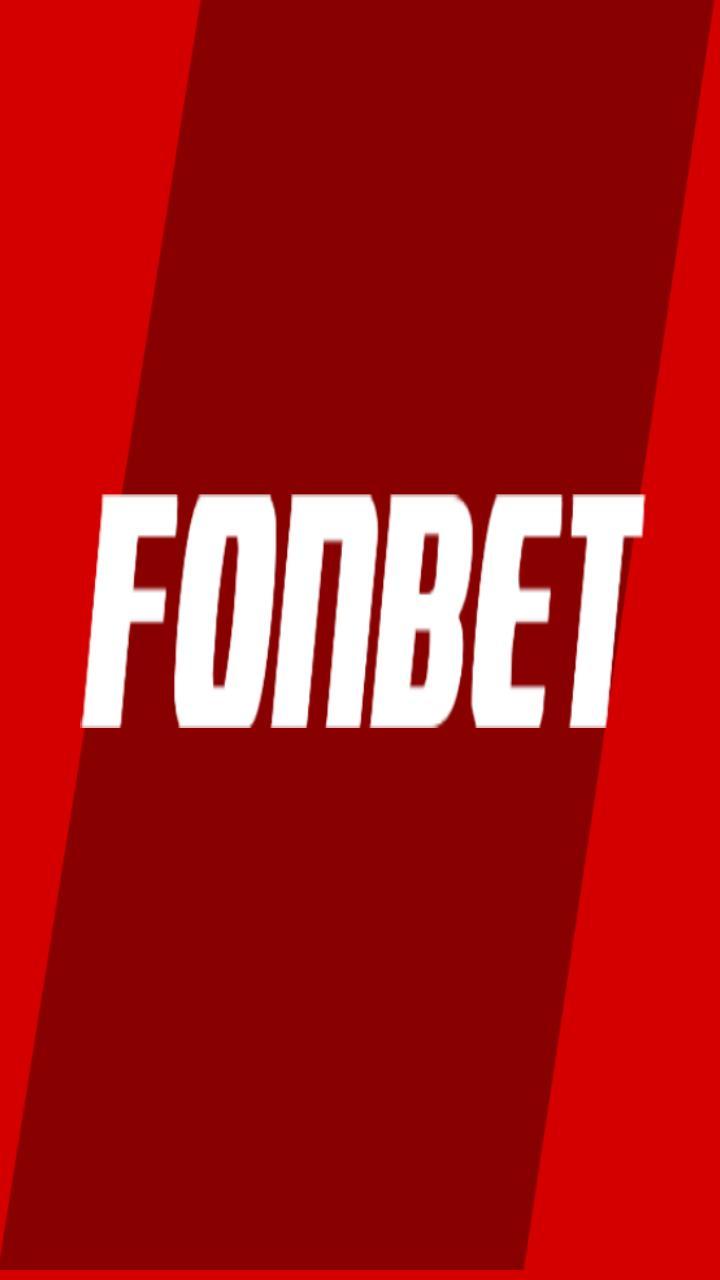 Fonbet betting tips 60 seconds binary options strategy 2021 nba