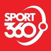 Sport360 icon