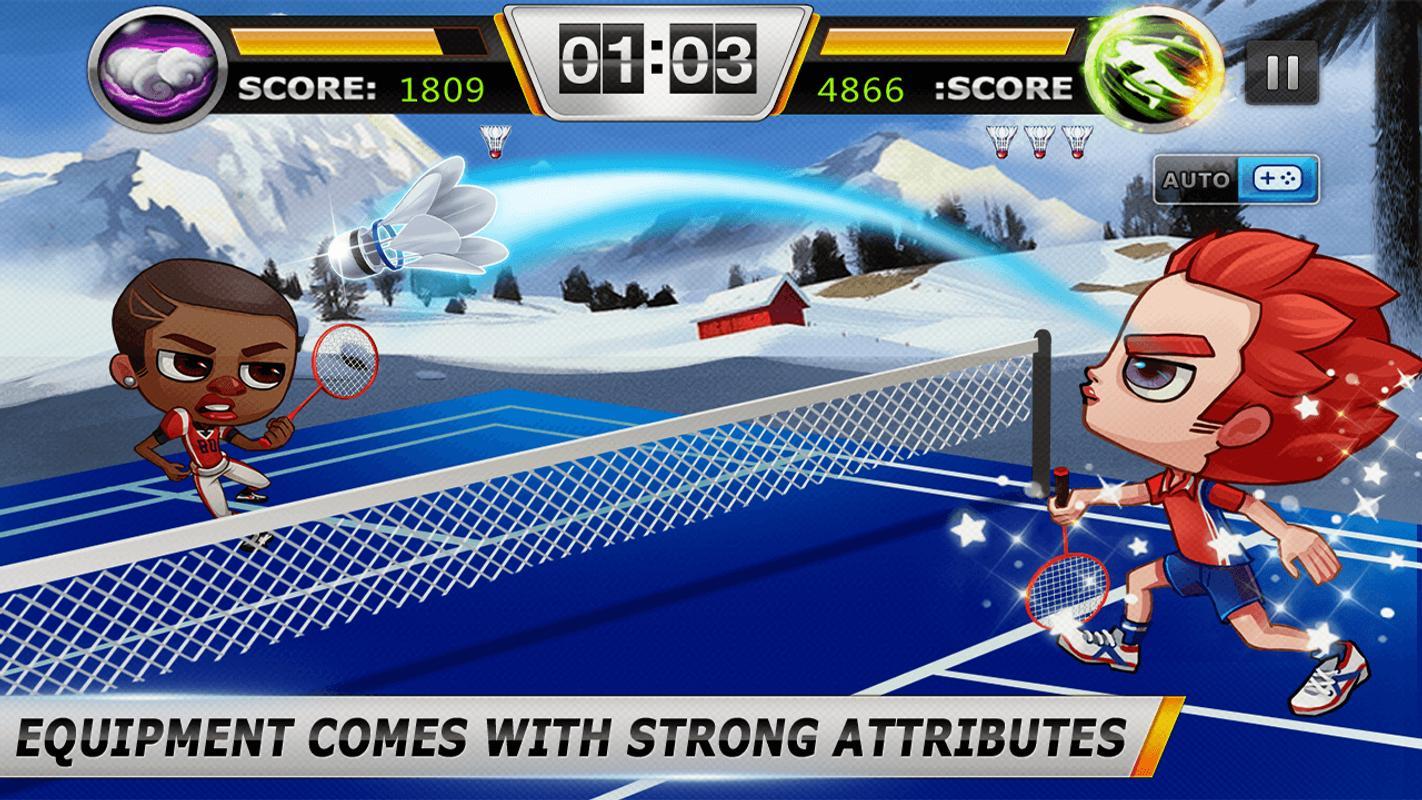 download game badminton 3d pc free