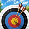 Archery-icoon
