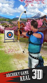 Archery screenshot 2