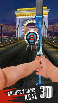 Archery screenshot 3