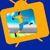 Sport Winner App icon