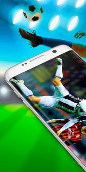 Sport Winner App screenshot 4