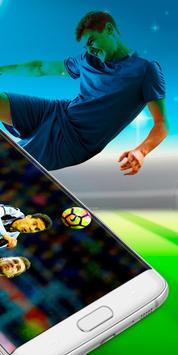 Sport Winner App screenshot 5