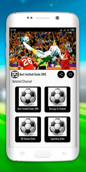 Sport Winner App screenshot 6
