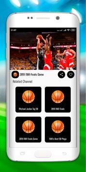 Sport Winner App screenshot 7