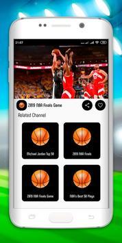 Sport Winner App screenshot 3