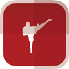 MMA Ultimate Fighting News - Sportfusion आइकन