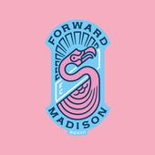 Forward Madison FC icon