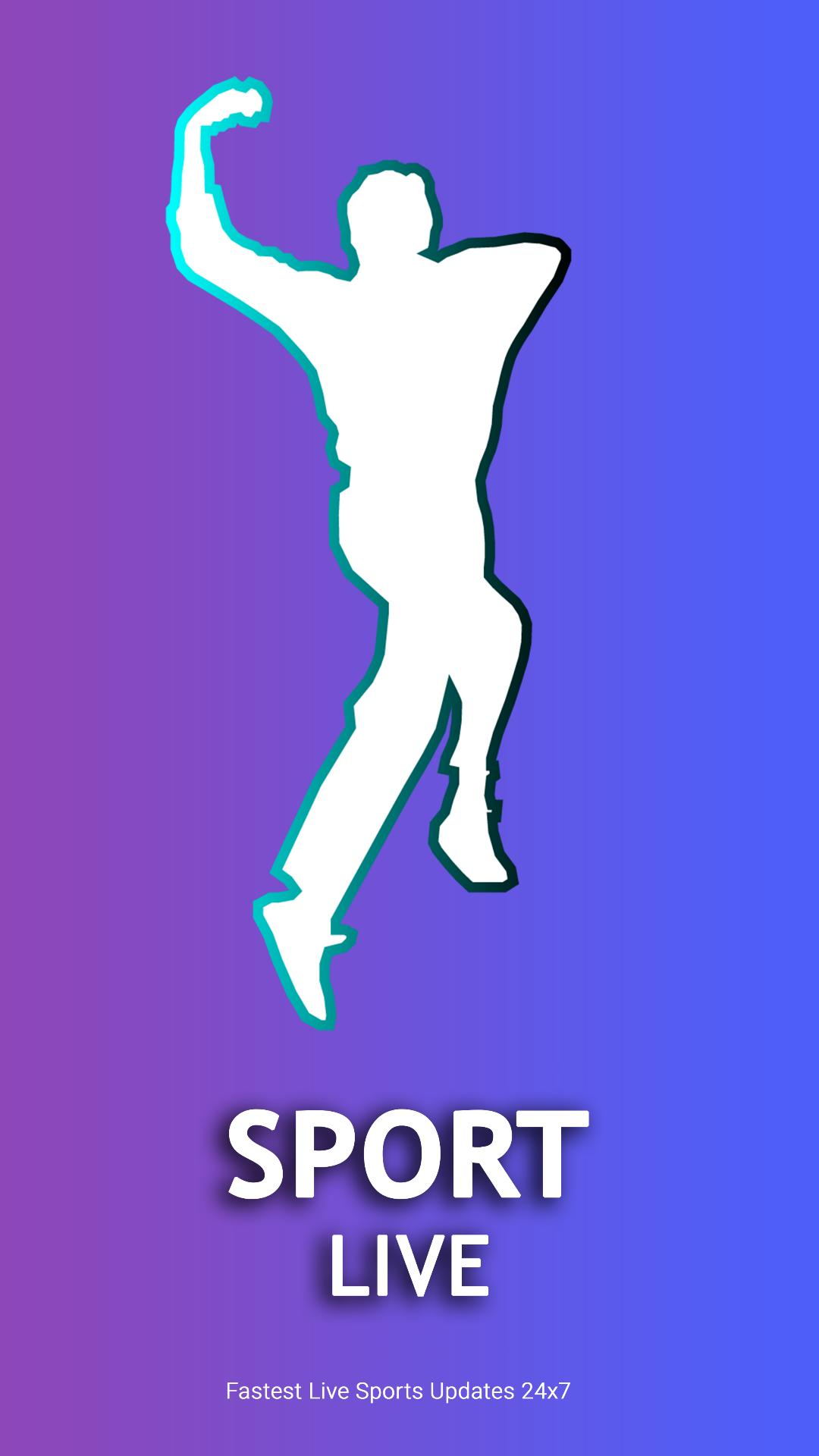 Sport Live - Cricket Live for Android - APK Download
