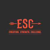 ESC: Evolution. Strenght, Challenge icon