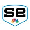 SportsEngine icon