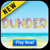 DUNDER|SPORTS|BONUS icon