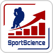 SportScience icon