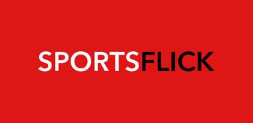 Sports Flick