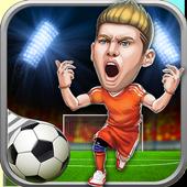 Football Pro icon
