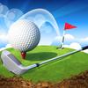 Mini Golf Club आइकन