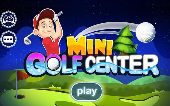 Mini Golf Club screenshot 23