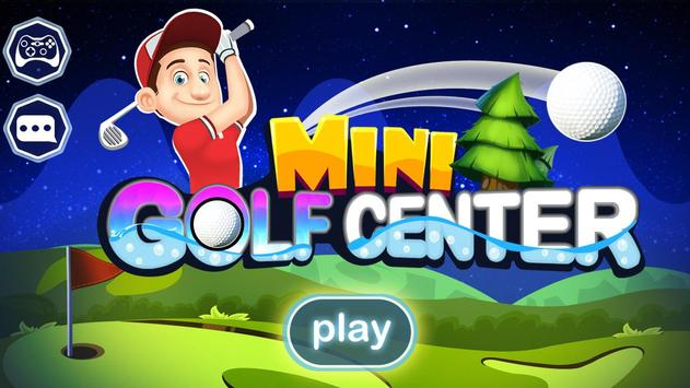 Mini Golf Club screenshot 7